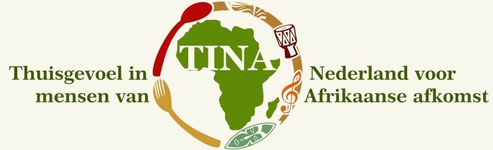 Stichting TINA