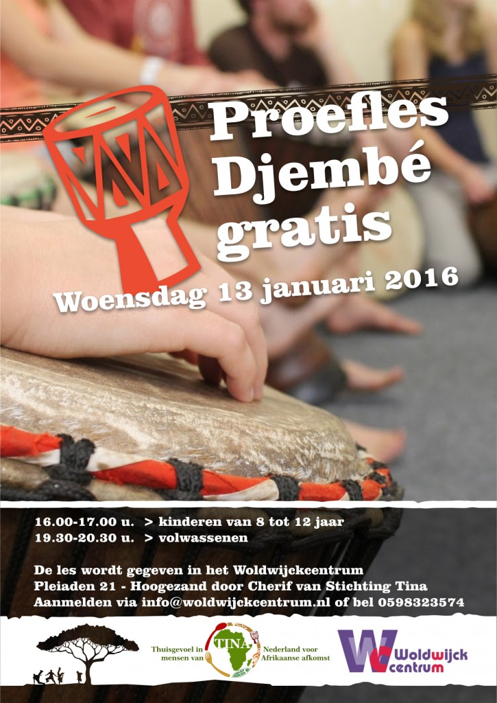 louis proefles djembe dec 2015 (1)